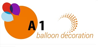 A1Decorations