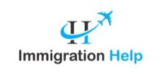 Myimmigrationhelp