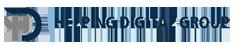helpingdigital (blue) endorser_updated-2