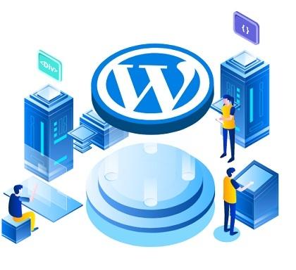 Avail Shopify Web Development Services