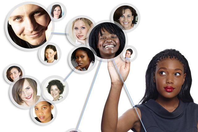 Expand Your Social Reach